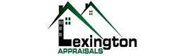Lexington Appraisals